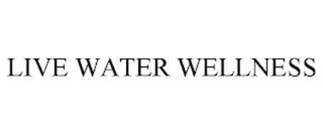 LIVE WATER WELLNESS
