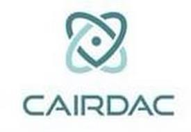 CAIRDAC