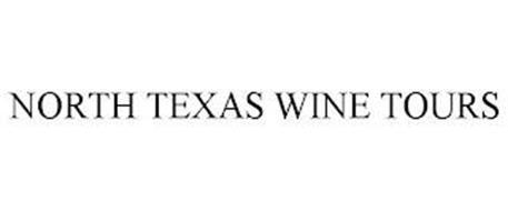 NORTH TEXAS WINE TOURS