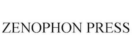 ZENOPHON PRESS