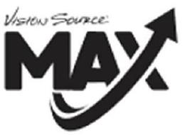 VISION SOURCE MAX