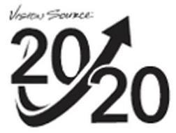 VISION SOURCE: 2020