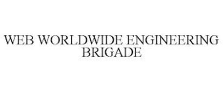 WEB WORLDWIDE ENGINEERING BRIGADE