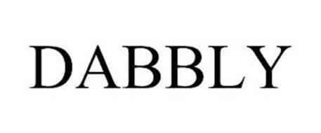 DABBLY