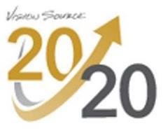 VISION SOURCE 2020