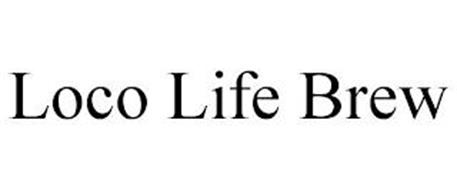 LOCO LIFE BREW