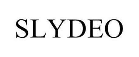 SLYDEO