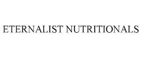 ETERNALIST NUTRITIONALS
