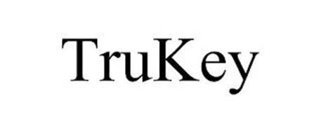 TRUKEY