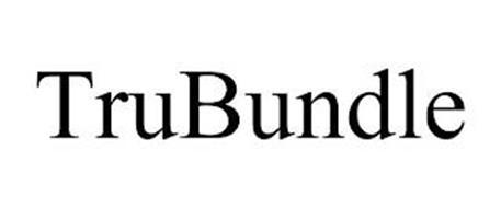 TRUBUNDLE