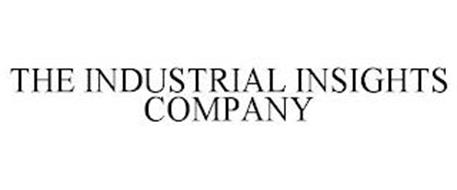 THE INDUSTRIAL INSIGHTS COMPANY