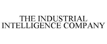 THE INDUSTRIAL INTELLIGENCE COMPANY
