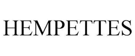 HEMPETTES