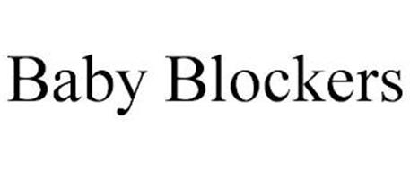BABY BLOCKERS