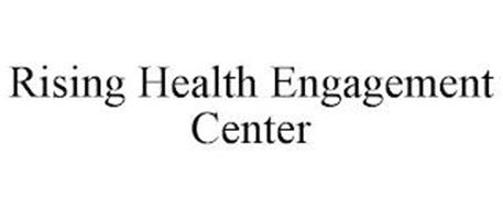 RISING HEALTH ENGAGEMENT CENTER