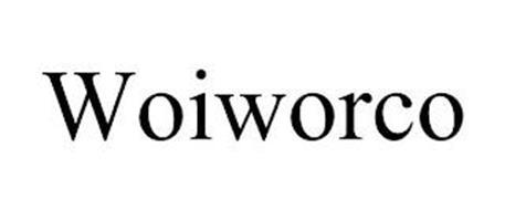 WOIWORCO