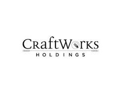 CRAFTWORKS HOLDINGS