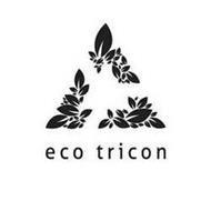 ECO TRICON
