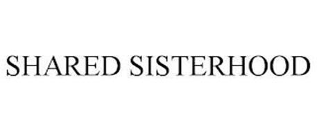 SHARED SISTERHOOD
