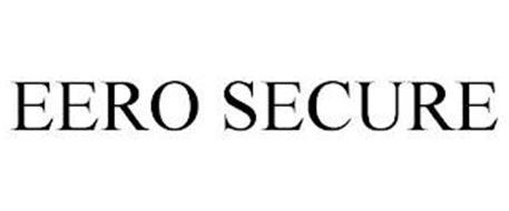 EERO SECURE