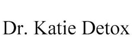 DR. KATIE DETOX