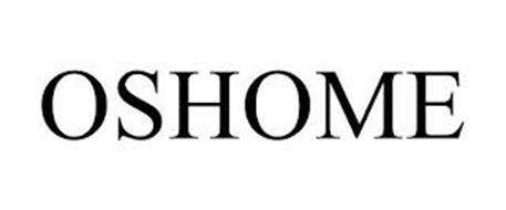 OSHOME