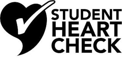 STUDENT HEART CHECK