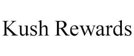KUSH REWARDS