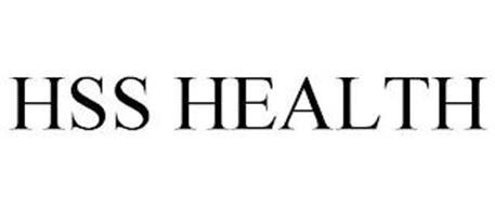 HSS HEALTH