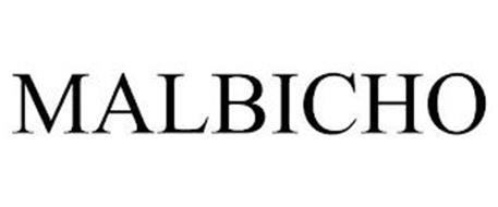 MALBICHO