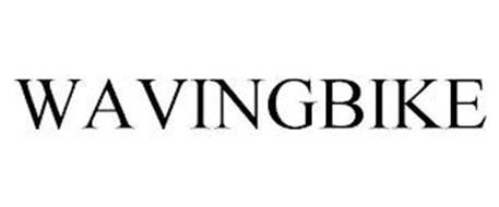 WAVINGBIKE