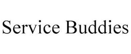 SERVICE BUDDIES