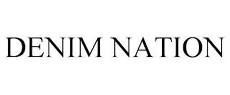 DENIM NATION