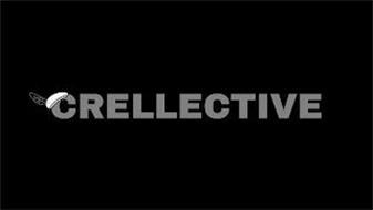 CRELLECTIVE
