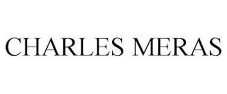 CHARLES MERAS