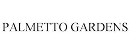 PALMETTO GARDENS