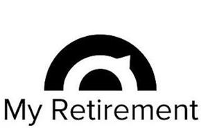 MY RETIREMENT