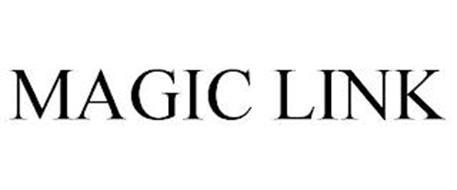 MAGIC LINK