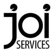 JOI SERVICES