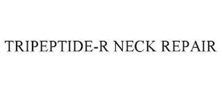 TRIPEPTIDE-R NECK REPAIR