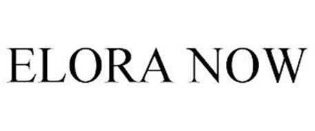 ELORA NOW