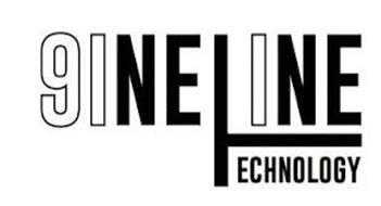 9INELINE TECHNOLOGY