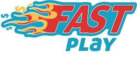 FAST PLAY