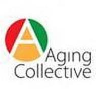 A AGING COLLECTIVE