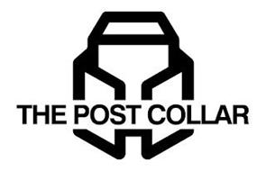 THE POST COLLAR