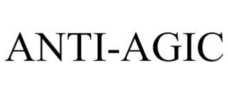 ANTI-AGIC