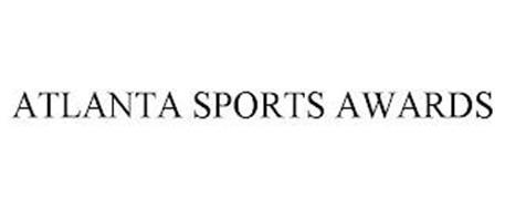 ATLANTA SPORTS AWARDS