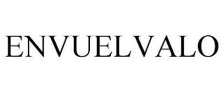 ENVUELVALO