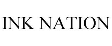 INK NATION