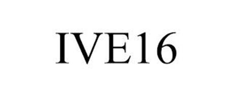 IVE16